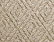 Fibreworks- Carpet- Cadence- Blonde Ambition (Beige)