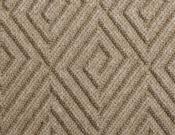 Fibreworks- Carpet- Cadence- Brown Sugar (Beige)