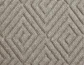 Fibreworks- Carpet- Cadence- Gray Sky Morning (Grey)