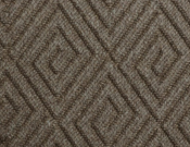 Fibreworks- Carpet- Cadence- Mr. Brownstone (Brown)