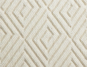 Fibreworks- Carpet- Cadence- White Sand (Ivory)