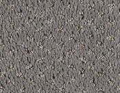 Mohawk-Carpet-Calming-Nature-Granite