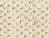 Mohawk-Carpet-Calming-Nature-Ivory Tusk