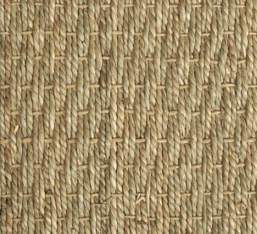 Buy Calypso By Design Materials Sisal Seagrass