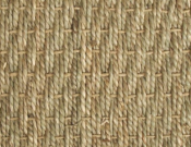 Design-Materials-Carpet-Calypso-Calypso