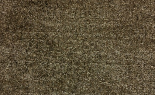 Cavan Carpets Cambria Pewter