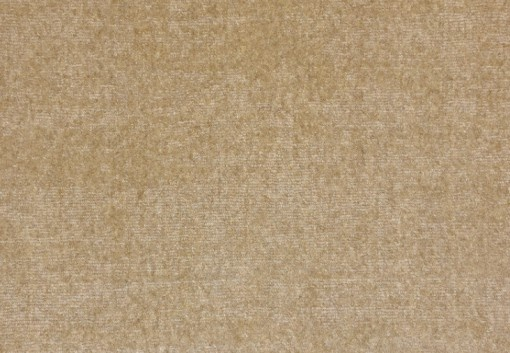 Cambria By Cavan Carpets