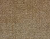 Cavan-Carpets-Cambria-Ash