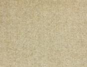 Cavan-Carpets-Cambria-Harvest Blonde
