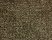 Cavan-Carpets-Cambria-Pewter