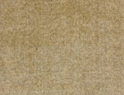Cavan-Carpets-Cambria-Stone