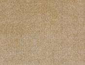 Cavan-Carpets-Cambria-Suede