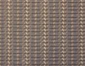 Cambria by Stanton Carpet