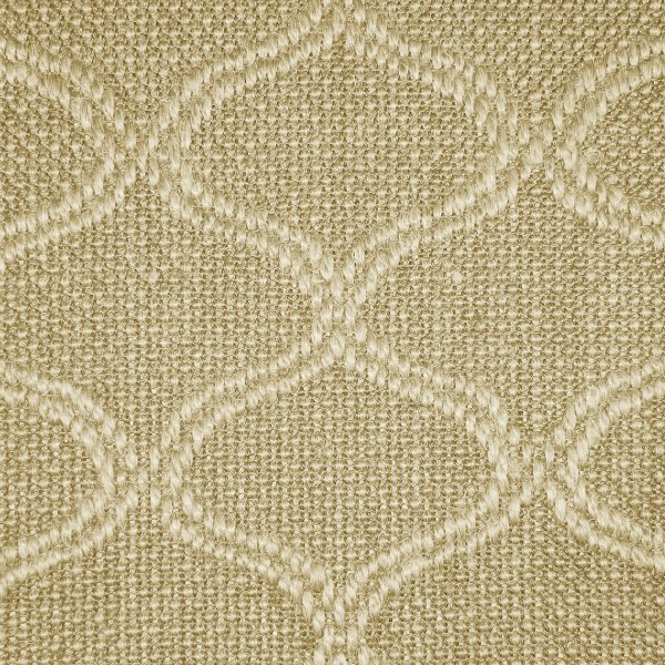 Buy Camilla By Prestige Sisal Seagrass