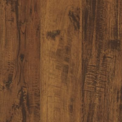 Buy Cammeray By Mohawk Vinyl Hardwood Look