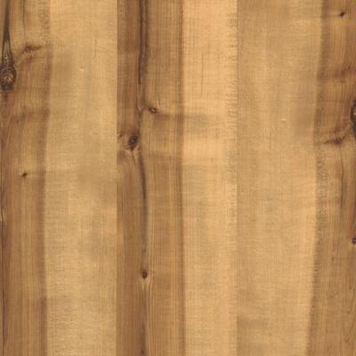 Buy Cammeray By Mohawk Vinyl Hardwood Look