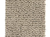sienna sand.png