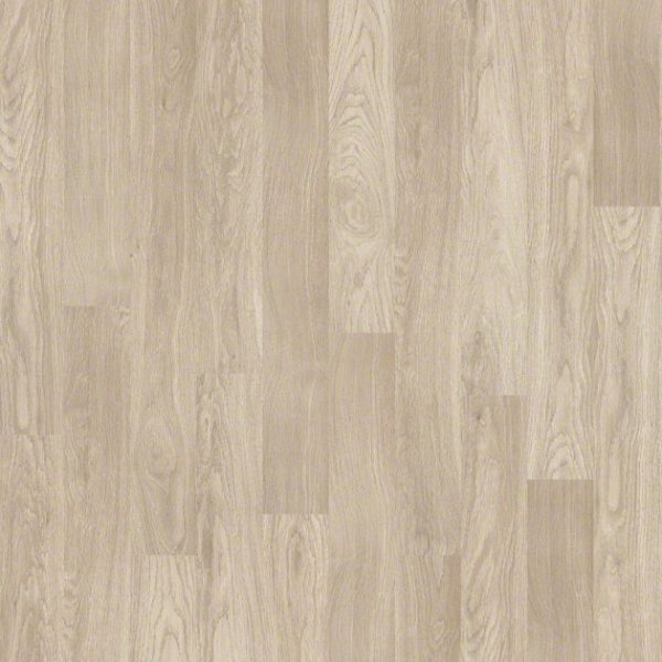 Buy canterbury by shaw laminate float for Dalton flooring liquidators