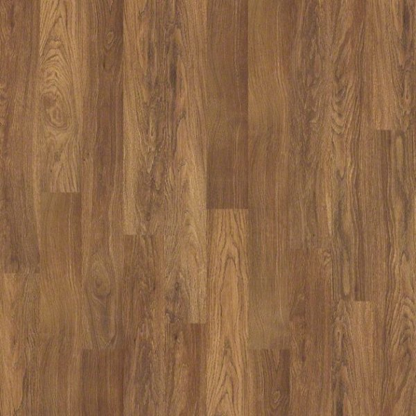 Buy canterbury by shaw laminate float for Hard laminate flooring