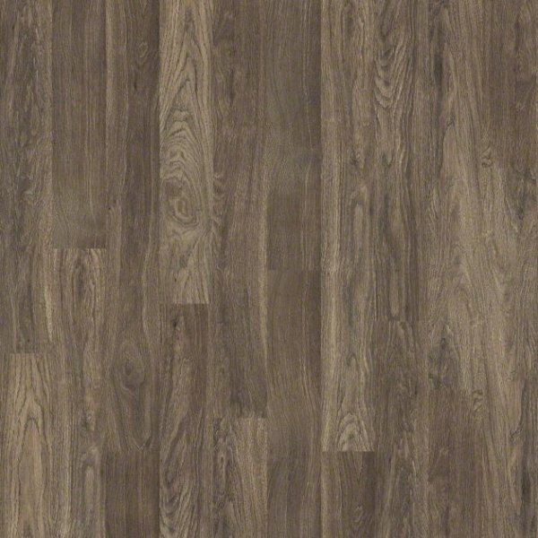 Buy canterbury by shaw laminate float for Shaw laminate