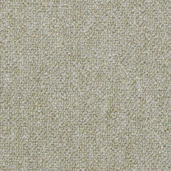 Capital III Tile By Shaw Philadelphia Carpet Commercial Carpets In Dalton