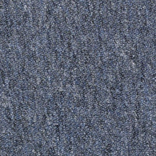 Capital III Tile By Shaw Philadelphia Carpet