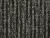 Shaw-Philadelphia-Carpet-Carbon-Copy-Carbonized