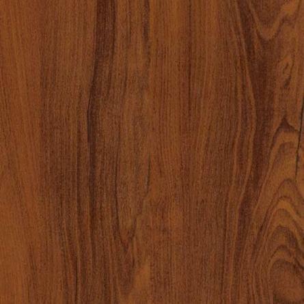 Buy Carefree Plank By Mohawk Vinyl Premium Quality