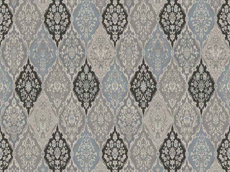 Buy Carnegie Hill By Kane Eurolon Fiber Carpets In Dalton