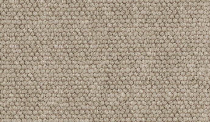 Buy Carramar by Godfrey Hirst Wool : Carpets in Dalton
