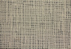 Buy Carrera By Stanton Polyester Wool