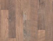 Aged Bark Oak