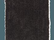 black walnut.png