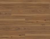 Engineered- Floors- Hard- Surface- Cascade- Plank- Amber Hickory