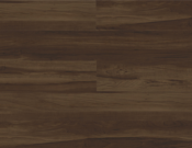 Engineered- Floors- Hard- Surface- Cascade- Plank- Dark Walnut
