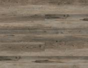 Engineered- Floors- Hard- Surface- Cascade- Plank- Distressed Barnwood