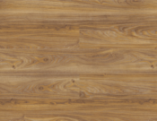 Engineered- Floors- Hard- Surface- Cascade- Plank- Golden Pecan