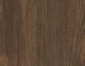 Engineered- Floors- Hard- Surface- Cascade- Plank- Provincial Oak