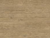 Engineered- Floors- Hard- Surface- Cascade- Plank- Riverwood