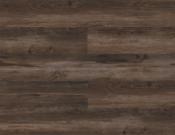 Engineered- Floors- Hard- Surface- Cascade- Plank- Rustic Lodge