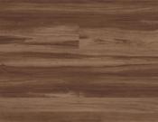 Engineered- Floors- Hard- Surface- Cascade- Plank- Sugar Maple