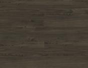 Engineered- Floors- Hard- Surface- Cascade- Plank- Weathered Chestnut