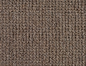 Cavan-Carpets-Cashel-Espresso