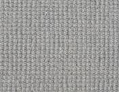 Cavan-Carpets-Cashel-Pewter