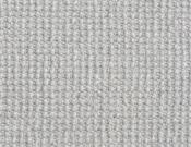Cavan-Carpets-Cashel-Stone