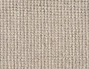 Cavan-Carpets-Cashel-Suede