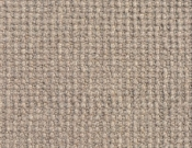 Cavan-Carpets-Cashel-Umber