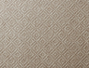 Fibreworks- Carpet- Casselbarry- Dhurrie Beige (Beige)