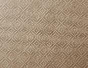 Fibreworks- Carpet- Casselbarry- Dundee Tan (Tan)