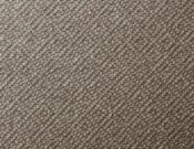Fibreworks- Carpet- Casselbarry- Folkstone (Brown)
